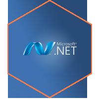 DotNet icon