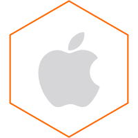 Iphone App. Icon