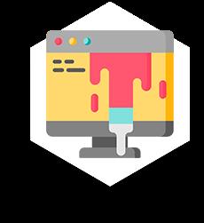 user-exp